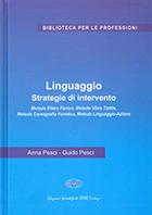 Linguaggio-strategie di intervento