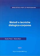 Metodi e Tecniche dialogico-corporee
