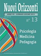 Nuovi Orizzonti copertina 2015-1