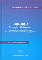 Linguaggio-strategie di intervento