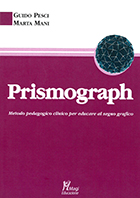 Prismograph140