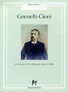 gonnelli-cioni-front