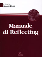 manuale_g