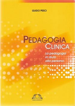 pedagogia_clinica_big