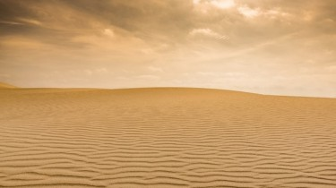 deserto G