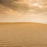 deserto picc