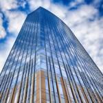 grattacielo - piccolo