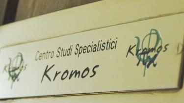 Centro Studi Specialistici Kromos (7)