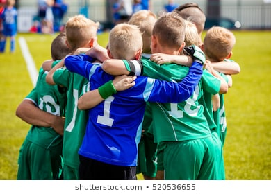 https://image.shutterstock.com/image-photo/young-football-soccer-players-sportswear-260nw-520536655.jpg