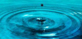 drop-of-water-2135788_1280 - Copia