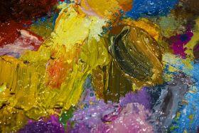 palette-3314838_1280 - Copia